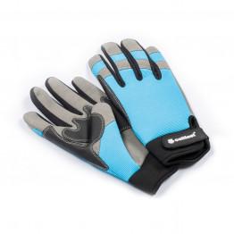 Рабочые перчатки ERGO (размер: 10/XL)