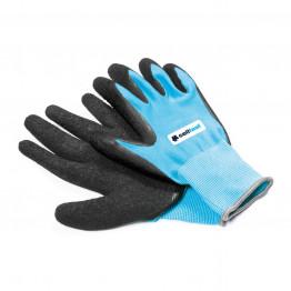 Садовые перчатки ERGO (размер: 8/М)